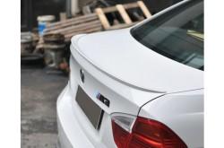 Спойлер на крышку багажника BMW 3 E90