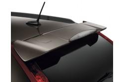 Спойлер Honda CRV 4