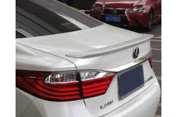 Спойлер  Lexus es