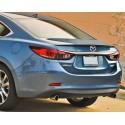 Спойлер Mazda 6 GJ1