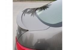 Спойлер Nissan Almera G11