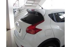 Спойлер Nissan Juke