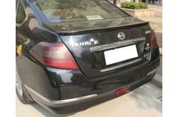 Спойлер  Nissan Teana G32