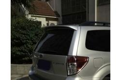 Спойлер Subaru Forester SH