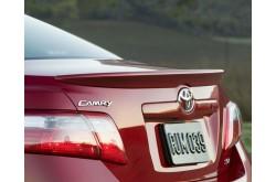 Спойлер Toyota Camry V-40